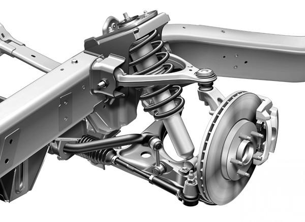 Awc A Fda on Honda Civic Exhaust Diagram